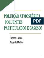 134668272-Ambient-Al-02.pdf