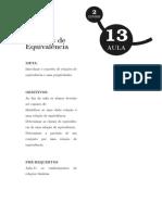 15251016022012Fundamentos_de_Matematica_aula_13