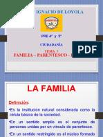 FAMILIA PATRIA POTESTAD tema 3 (9)