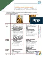 Razón y fe Agustín de Hipona y Tomas de Aquino T5-convertido