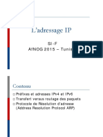basesip-adr-2015.pdf
