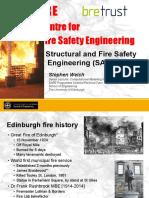 SAFE MSc 1920 Welcome talk.pdf