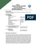 RODRIGUEZ OLORTEGUI JOSE LUIS-C6-PPP I-ANEXO 1-FILIAL CHANCHAMAYO.docx