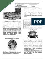GE-10-FILOSOFIA 2.pdf