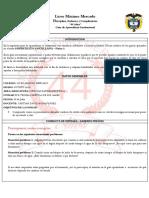 Guia_2_de_Aprendizaje_Fisica__8_tercer_periodo.pdf