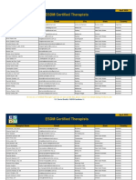esdm_certifiedtherapists.pdf
