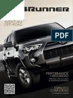 CATALOGO_4RUNNER_PERU.pdf