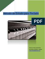 MÉTODO DE TECLADO