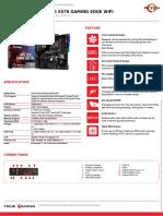 msi-mpg-x570-gaming-edge-wifi-datasheet
