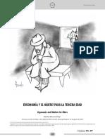 Dialnet-ErgonomiaYElHabitatParaLaTerceraEdad-4897726