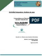 M13_U3_S5_COLP.pdf