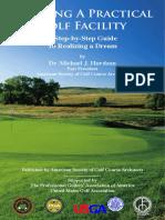 Building-a-Practical-Golf-Facility.pdf
