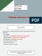 HOMILETICA EXPOSITIVA.pdf