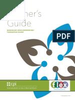 PDF_NCI-Flex-Learners-Guide-Updated