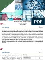 Aray Drugs &  Pharna.pdf