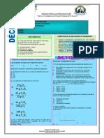 guia quimica 3