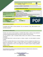 METODOLOGIA10 - GUIA 2 - GUIA DE APRENDIZAJE VIRTUAL PIOXII - JUNIO - terminado