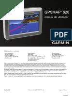 GPSMAP_620_OM_PT manual Copia do  cd (3)