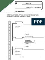 FORMACIÓN DE PALABRAS.docx