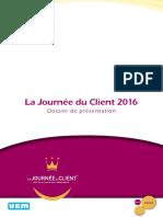 JDC 2016 - Dossier de presentation-1