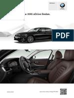 BMW_330i_xDrive_Sedan_2020-02-28