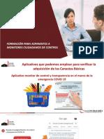 MONITOR_DE_CONTROL_Y_TRANSPARENCIA.pdf