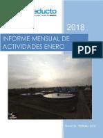 INFORME_FINAL_ENERO_2018-MMTO PTAR BOGOTA.pdf