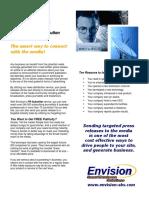 Brochure_PR Submitter.pdf