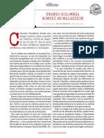 CUANDO COLOMBIA ROMPIÓ SU MALDICIÓN - Jon Lee Anderson (1) (1).pdf