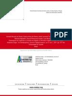 Desempenho do irrigâmetro no manejo da irrigação no Perímetro Irrigado do Jaíba - Copy.pdf