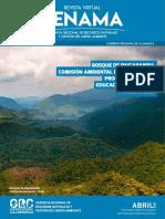ABRIL 2020.pdf