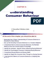 ch16_Understanding_Consumer_Behaviour.pptx