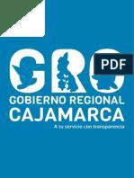 REVISTA VIRTUAL RENAMA SETIEMBRE 2019