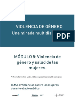 Modulo_5_Tema_3.pdf