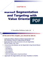 ch18_Market_Segmentation_and_Targeting_with_Value_Orientation.pptx