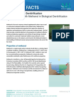 Methanol-Denitrification-Working-Safely-with-Methanol-in-Biological-Denitrification-Systems