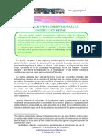modulo_1__justicia_ambiental_para_la_construccion_de_paz.pdf