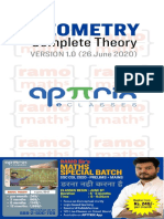 GEOMETRY FULL THEORY & PREV YEAR_Eng_Apttrix_V1.0.pdf