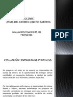 EVALUACIÓN DE PROYECTO.pptx