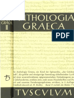 Beckby VII-VIII (2).pdf