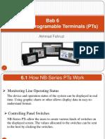 Bab 6_NB Series Manual_OMRON.pdf