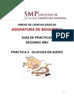 Lectura Sesión 5 .pdf