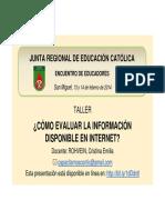 ¿Cómo evaluar la información_  (2)-fusionado.pdf