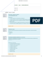 EXAMEN DE MEDIO CICLO_ Revisión del intento (1).pdf