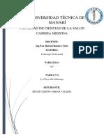 Tarea 1 Reyes Cedeño Ambar Valeria Paralelo A.pdf