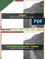 1_REGION TUMBES.pdf
