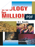 H.L. Kundu - Brave New World-to New Age International Pvt Ltd Publishers (2009).pdf