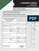 chap1_1.pdf
