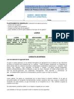 UDPROCO DE GASES