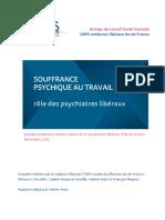 170105-URPS-FJN-souffrance-au-travail.pdf